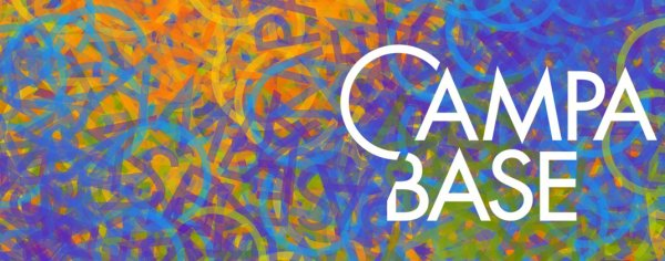 Campabase_banner_entrada