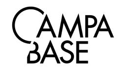 Marca definitiva de Campabase