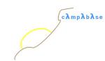 Prueba de logo Campabase 2