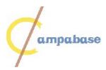 Prueba de logo Campabase 5